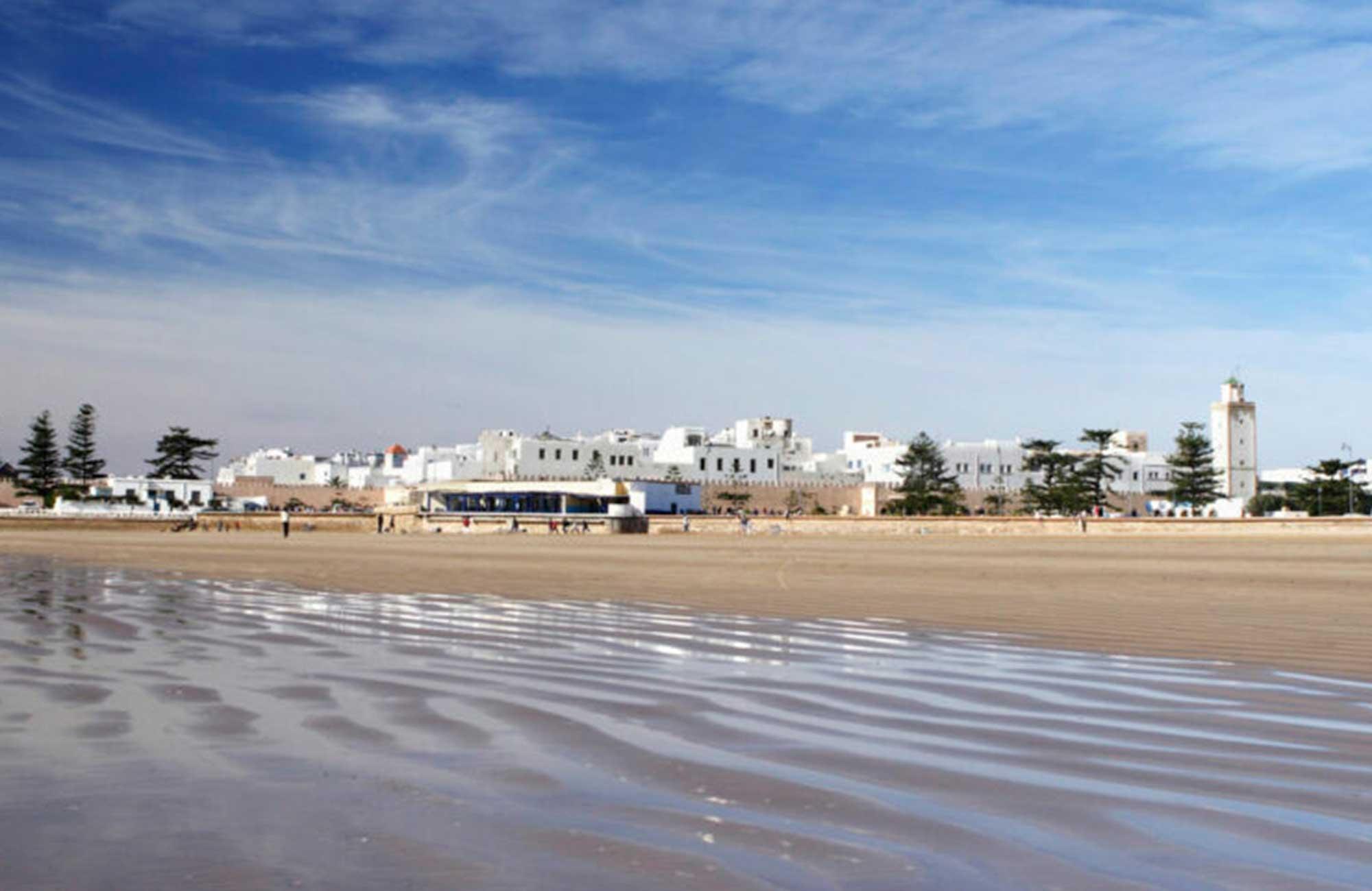 Essaouira-2000-v4