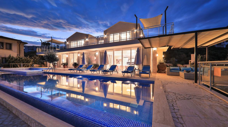 villa-oasis-discerningcollection (14)