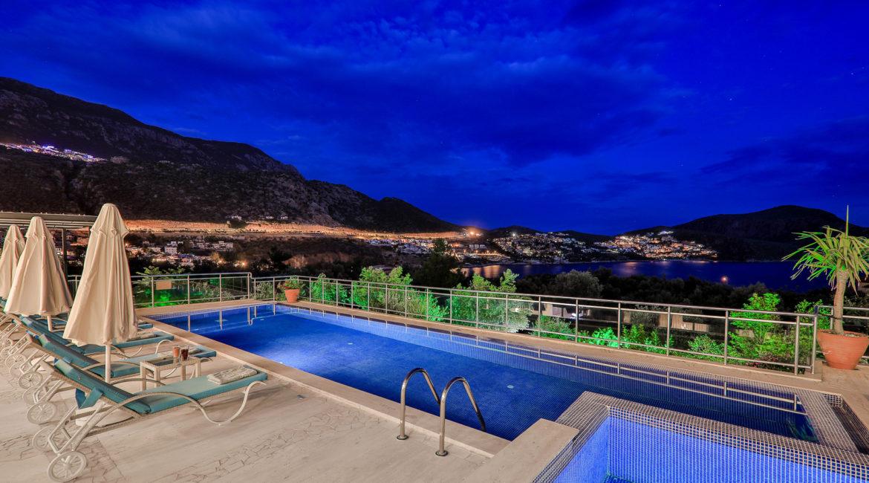 villa-oasis-discerningcollection (18)