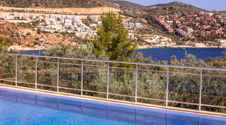 villa-oasis-discerningcollection (2)