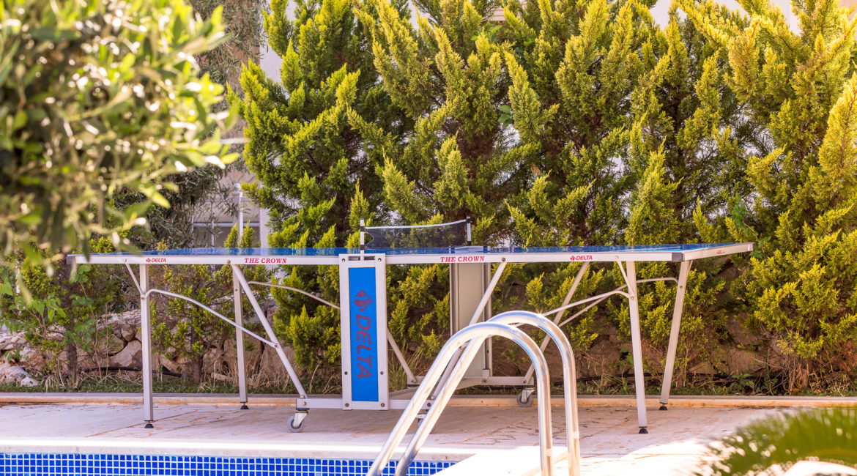 villa-oasis-discerningcollection (3)
