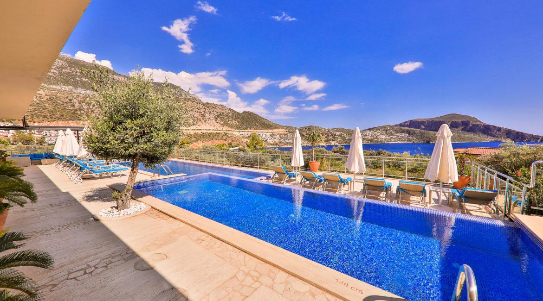 villa-oasis-discerningcollection (59)