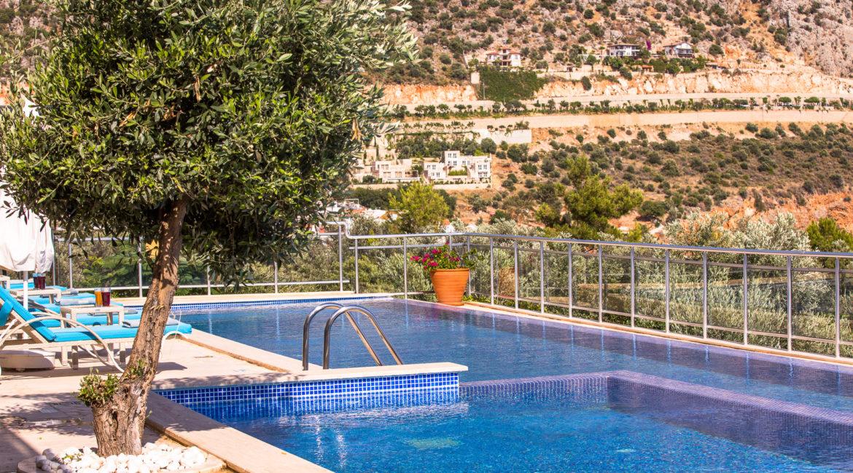 villa-oasis-discerningcollection (6)