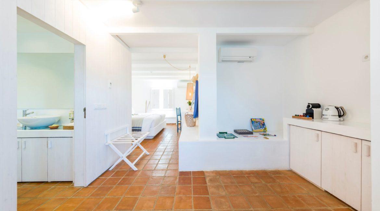 Vila Monte Farmhouse Family Corner Suite