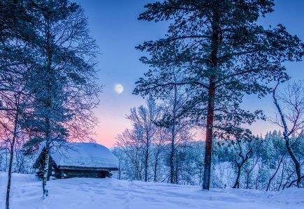 Lapland-Holiday-Experience-4