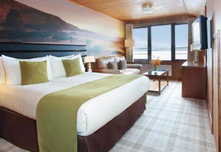 Scotland-Holiday-Lodge-on-Loch-Lomond-Classic-room